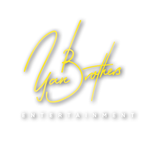 YAN BROTHERS ENTERTAINMENT