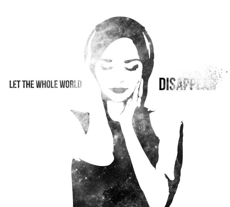 Two Cities One World - Album promo